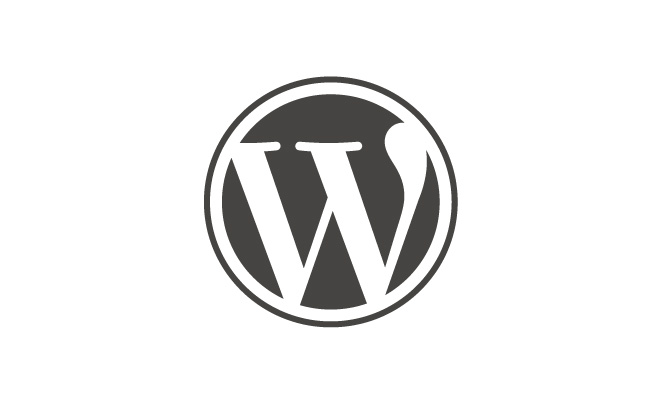WordPress Is Awesome - Part 1