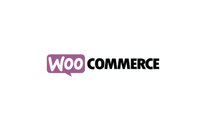 WooCommerce Features - Part 1