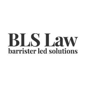 George / bls-law.co.uk
