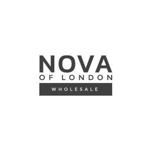 Steve / novaoflondon.com
