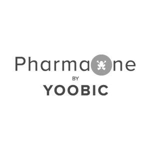 Caroline / pharma.one