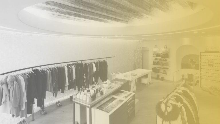 Mezzo Mezzo Fashion / mezzomezzofashion.com
