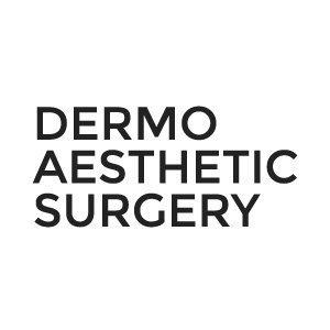 Dr.K / dermoaestheticsurgery.com